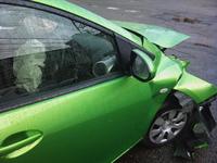 ニッポンレンタカー事故車(111203)01