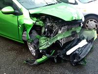 ニッポンレンタカー事故車(111203)02