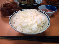 種子島の新米(110906)02